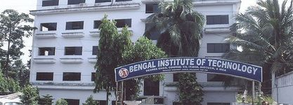 WEST BENGAL UNIVERSITY OF TECHNOLOGY