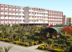 Index Group Of Colleges