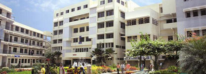 K.L.E. Society Group Of Colleges