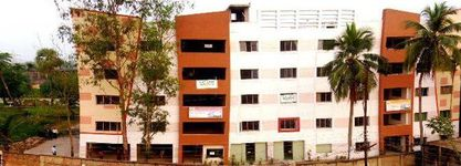 Swami Vivekananda Group Of Institutions