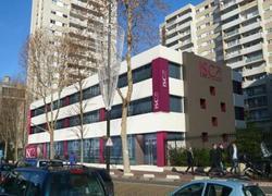 ISC Paris School of Management