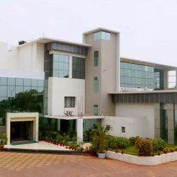 SOA National Institute of Law