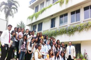 SC - Student