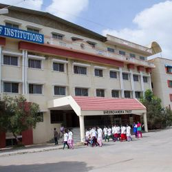 Hillside Academy Group of Institutions