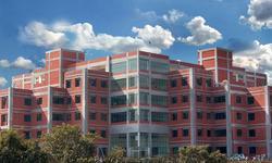 Hitkarni College of Engineering Technology