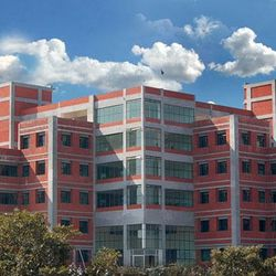 Hitkarni College of Engineering Technology