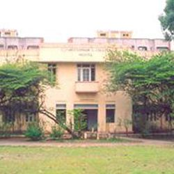 St. Christophers College Of Education