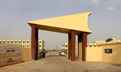 Manav Institute of Technology and Management