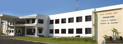 Nagarjuna Institute of Engineering, Technology & Management