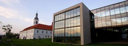 Skoda Auto University