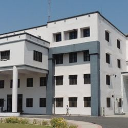 Shri Ram Murti Smarak Womens College of Engineering and Technology