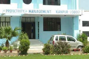 IPM KANPUR - Primary