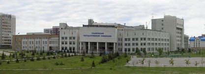 Jaro Institute Of Technology  Management And Research