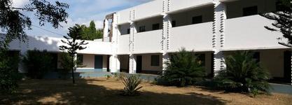 Mohammad Abdul Bari Institute of Juridical Science