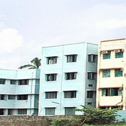 Dinabandhu Andrews College