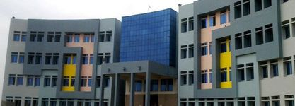 Indus College Of Engineering