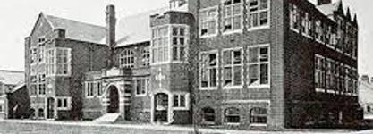 Anglia Ruskin University (ARU)