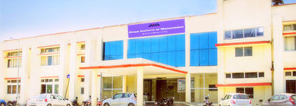 Assam Institute of Management
