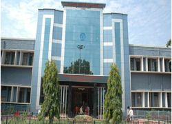Vijayanagar Institute of Medical Sciences
