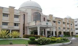 Rishiraj Institute of Technology   RIT