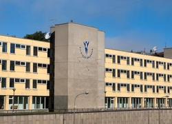 Vilnius College of Design