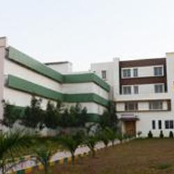 RR Institute of Technology
