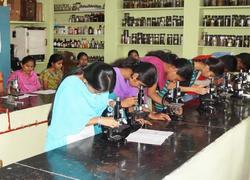 Shivraj Arts  Commerce and D.S. Kadam Science College