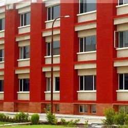 Jagran Institute of Management and Mass Communication