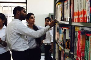 SSIM - Library