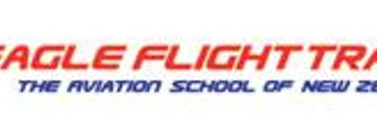Eagle Flight Training Limited