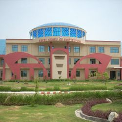 Excel School of Business