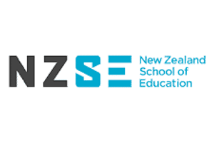 NZSE - Banner