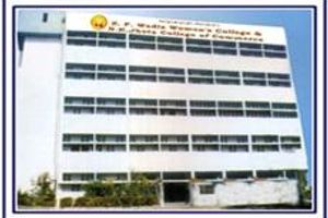 ZFWWCNKJCC - Primary