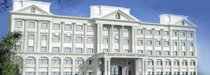 Wainganaga College Of Engineering & Management