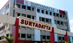 Suryadatta Group Of Institutes Sgi Pune 2020 Admissions Courses Fees Ranking