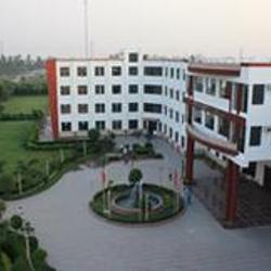 Shri Balwant Institute of Technology