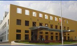 Dr.Vasantrao Pawar Medical College Hospital & Research Centre