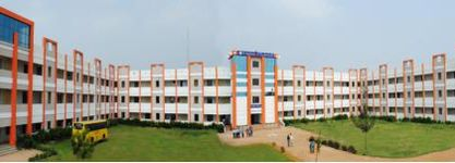 Vi Institute of Technology