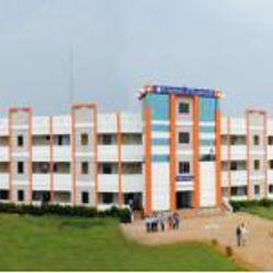 Vi Institute of Technology