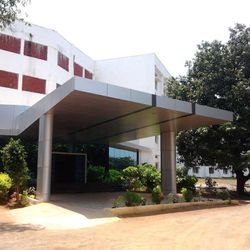 Paladugu Parvathi Devi College of Engineering and Technology