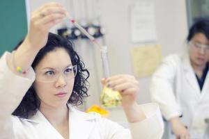 SP - Laboratories