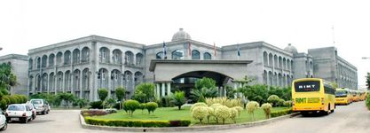 RIMT Institute of Engineering & Technology