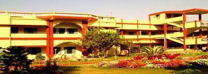 Barrackpore Rastraguru Surendranath College