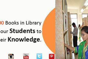 SOCET - Library