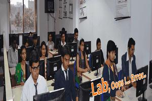 ASOIT - Classroom