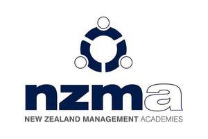 NZMA - Banner