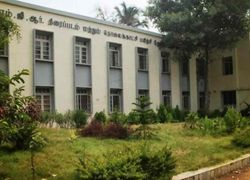 MGR Government Film and Television Institute