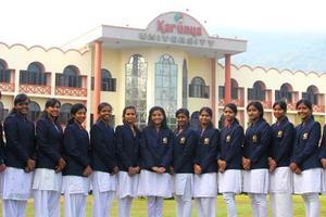 KU, Tamilnadu - Banner