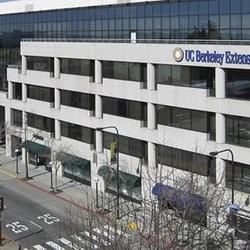 University of California, Berkeley(Extn.)