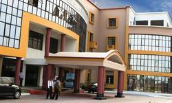 Surendra Institute of Engineering & Management